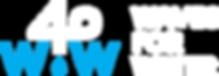 w4w_logo_2017.png