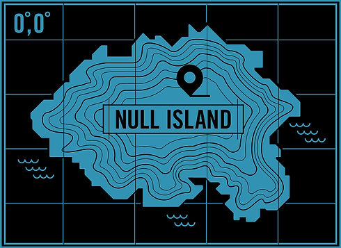 null_island.jpg