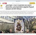 ouest-france-pardon-st-corentin-2019.jpg