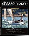 couv-chasse-maree-309.jpg