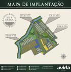 Implantação Vila Grega.jpeg