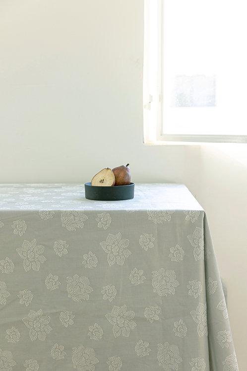 מפת שולחן - Flower Mint
