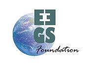 EEGS Foundation