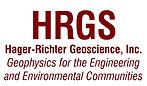 HRGS Logo 2020.jpg