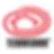 BASF Termidor Logo