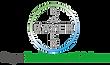 Bayer Bayer Logo