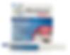 Bayer Maxforce Gel