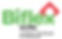 Biflex Ultra Low Odour Logo