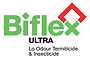 Biflex Ultra Low Odour Logo