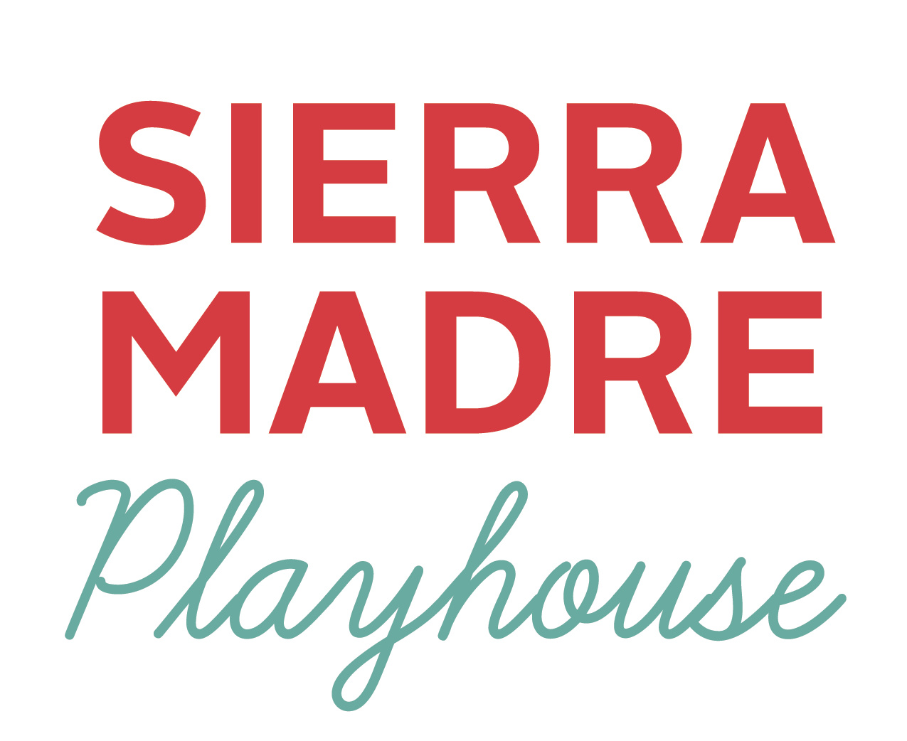 Sierra Madre Playhouse