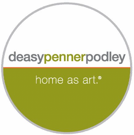 ddpodley_logo high res