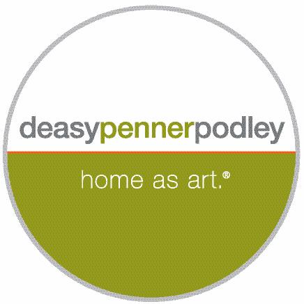 ddpodley_logo high res