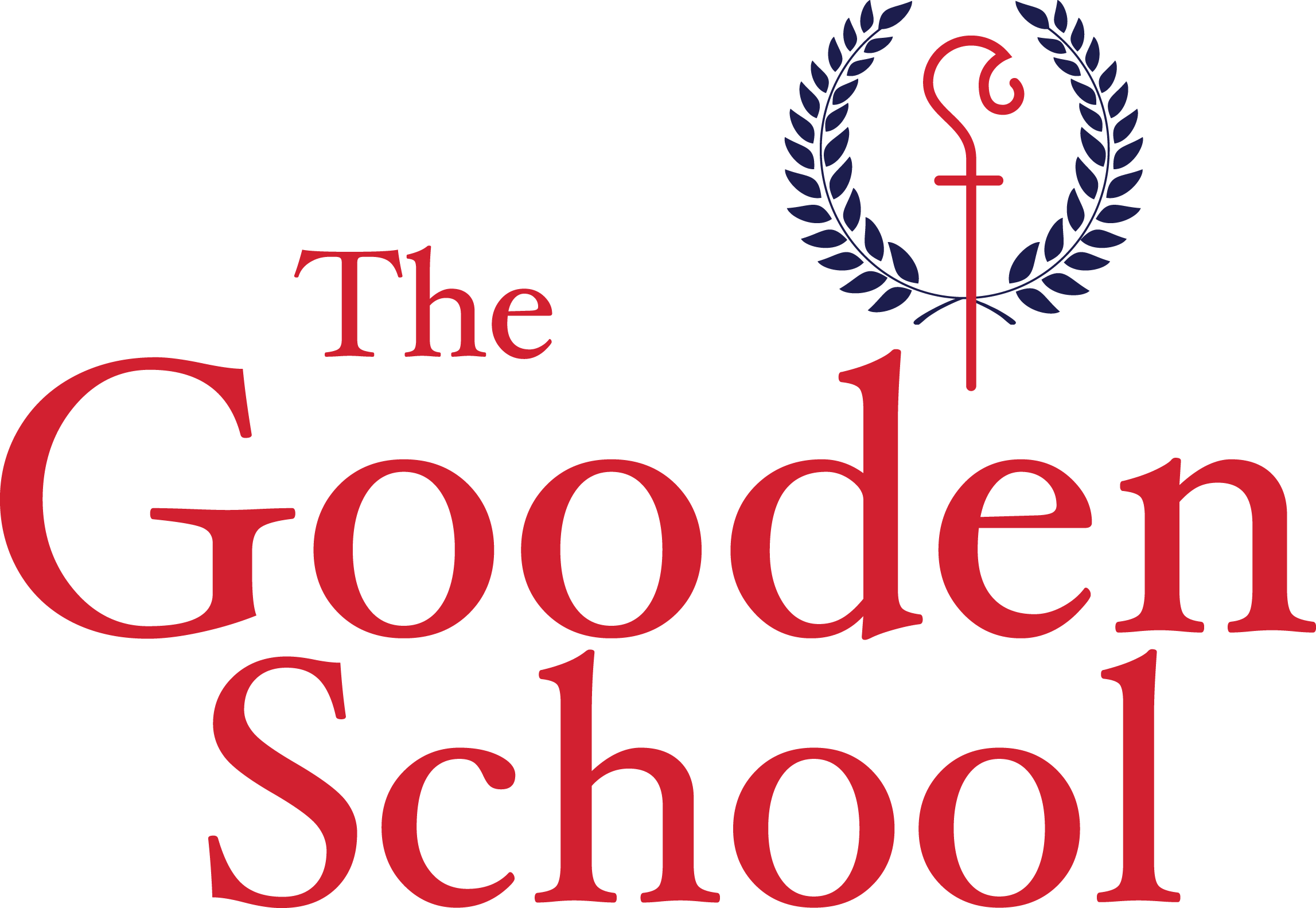 The Gooden School
