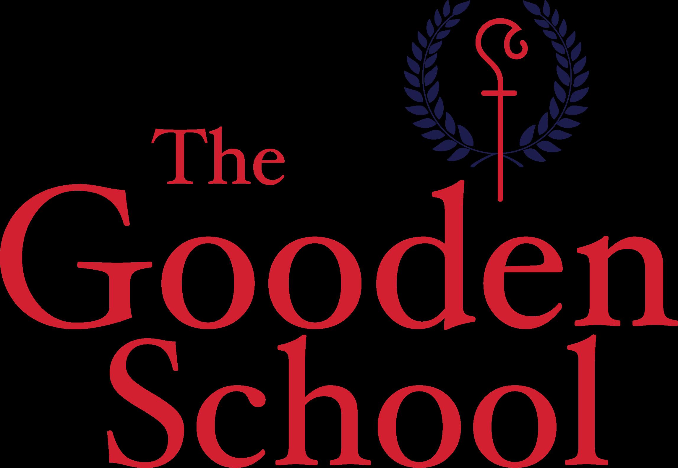 The Gooden School