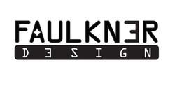 FaulknerDesign
