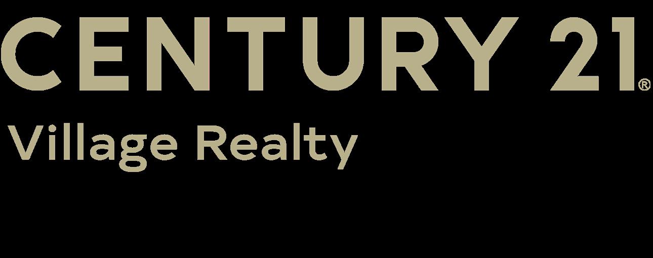 Century 21 Reality