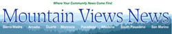 Mountain Views Newspaper