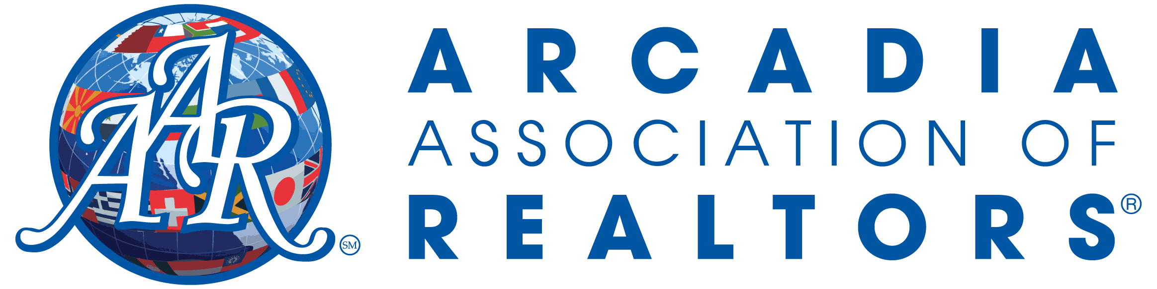 Arcadia Association of Realators