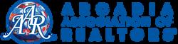 Arcadia Association of Realators