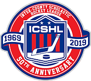 ICSHL_50th_large.png