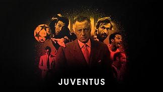 Juventus_Trailer.jpg