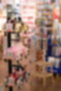 D-ID,Virginia Fernandez,architecte d'intérieur, architecte d'intérieur Bruxelles,architecture d'intérieur,architecture d'inétieur Etterbeek,décoration,coaching,couleurs,parquet,feng-shui,meuble sur mesure,aménagement,transformation,design,menuiserie