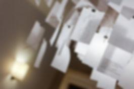D-ID,Virginia Fernandez,architecte d'intérieur,architecte d'intérieur Bruxelles,décoration,coaching couleurs,coaching décoration,feng-shui,meuble sur mesure,aménagement,transformation,design,luminaire,lumière,suspension,Ingo Maurer,home staging,planche déco
