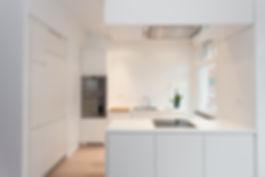 D-ID,Virginia Fernandez,architecte d'intérieur,architecture d'intérieur,architecte d'intérieur Bruxelles,décoration,coaching,couleurs,Schaerbeek,cuisine,feng-shui,meuble sur mesure,aménagement,transformation,design,