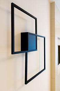 D-ID,Virginia Fernandez,architecte d'intérieur Bruxelles,décoration,coaching,couleurs,Schaerbeek,cuisine,feng-shui,meuble sur mesure,aménagement,transformation,design,