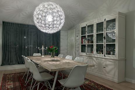 D-ID,Virginia Fernandez,architecte d'intérieur Bruxelles, architecte d'intérieur,décoration,coaching couleurs,salle à manger,feng-shui,meuble sur mesure,aménagement loft,transformation duplex,design,loft