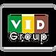 logo-vid-group.png