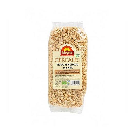 Cereales Trigo