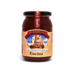 Miel encina 1/2kg