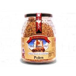 Polen 400 gr