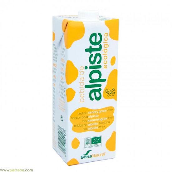 Bebida Alpiste 1L