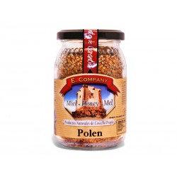 Polen 225 gr