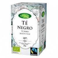 Te Negro