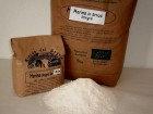 Harina integral de arroz 1 kg
