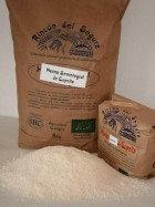 Harina semintegral Espelta 1 kg