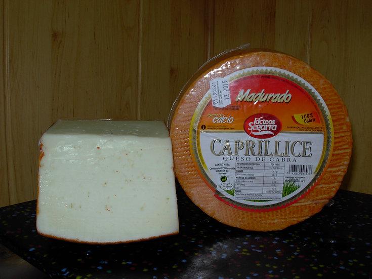 Caprilice