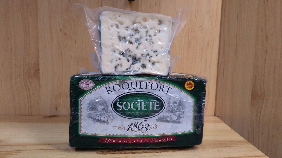 Roquefort Societé