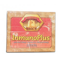 Inmunoplus