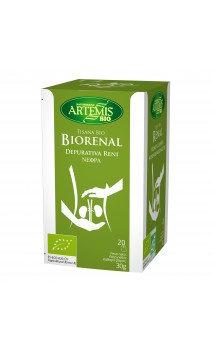 Biorenal