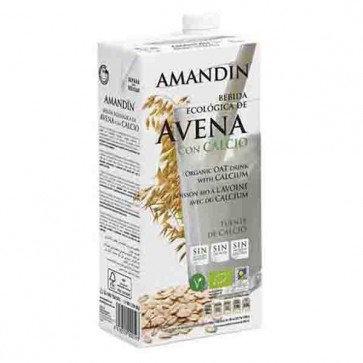 Bebida Avena 1L