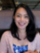 Lisa Liang R3 Profile.jpg
