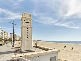Ouest Vendée et La Côte Vendéenne