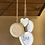 Thumbnail: Coffret St Valentin 1 savon