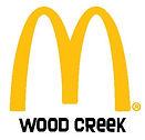 Wood Creek.jpg