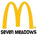 Seven Meadows.jpg