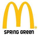 Spring Green.jpg